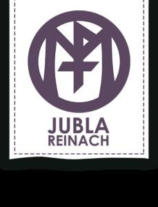 Jungwacht Blauring Reinach